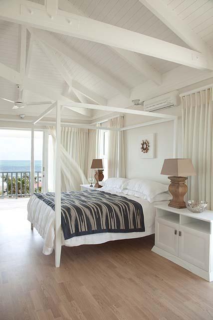 Sea Five Penthouse